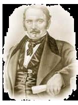 Clique aqui para ver biografias de Allan Kardec