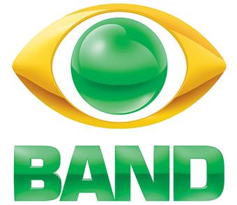 www.band.com.br